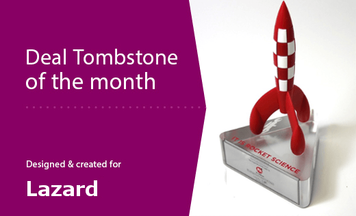 deal-tombstone-of-the-month
