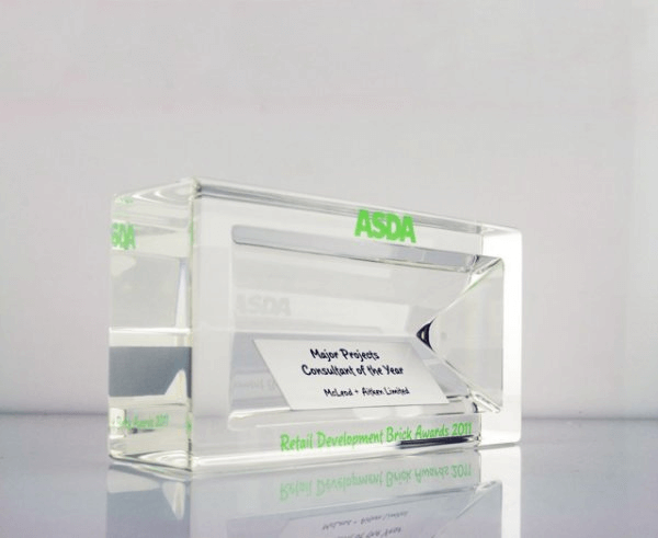 Building and construction award